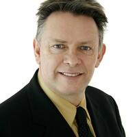 Ian Inglis