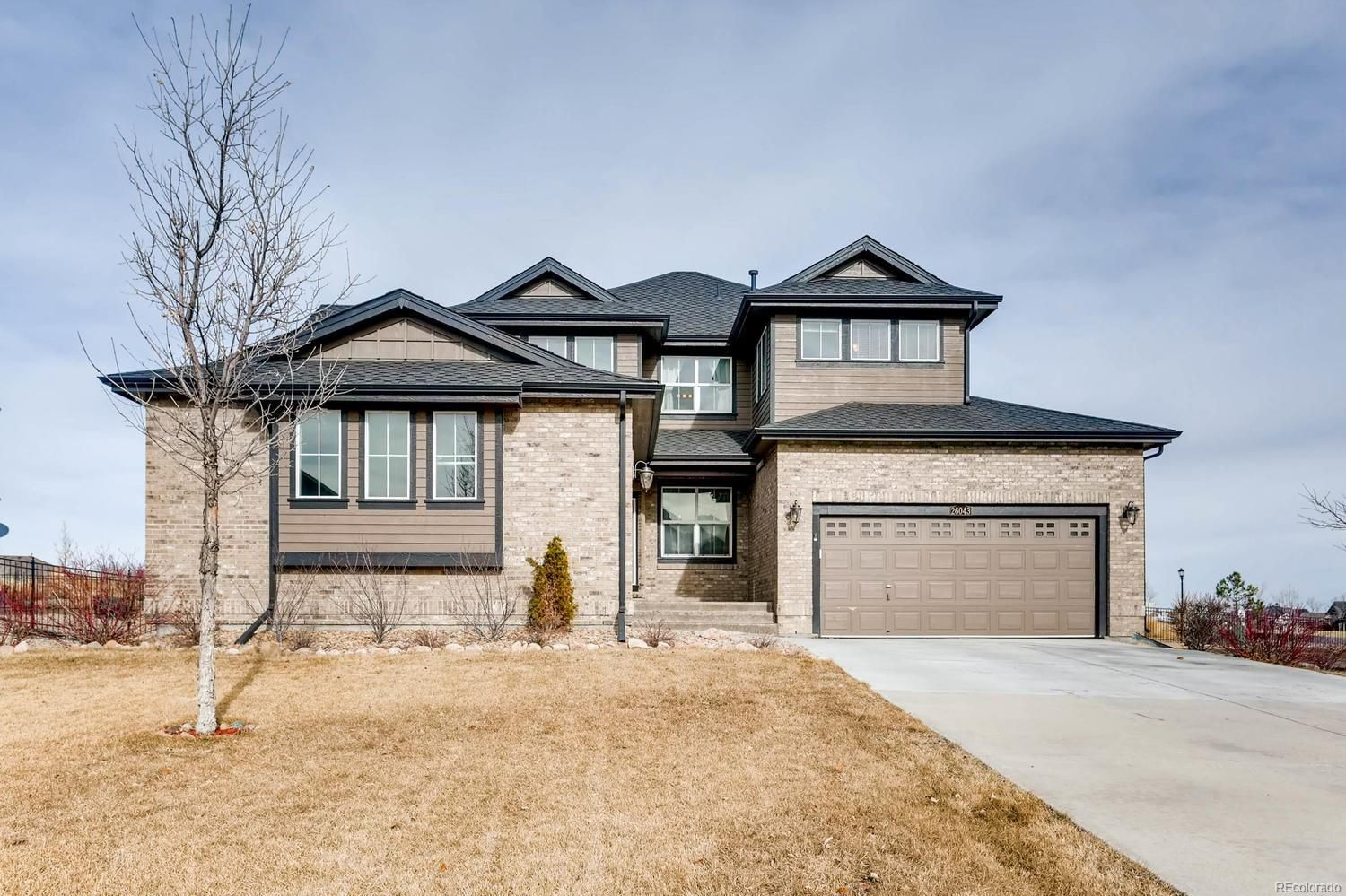 26043 E Elmhurst Pl, Aurora. Click for more photos and pricing